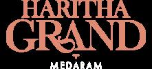 Medaram Haritha Grand